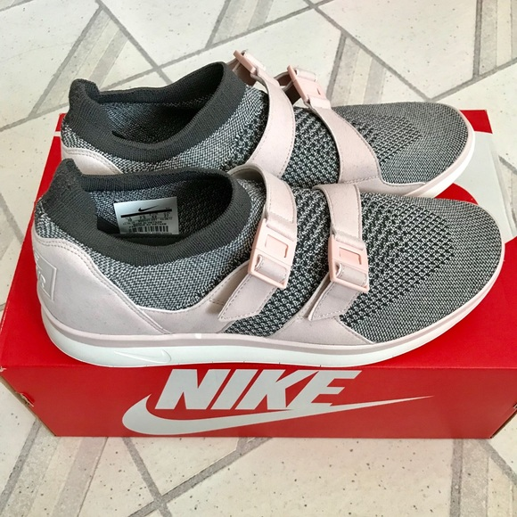 bb6df82231b1dd NIKE SOCK RACER ULTRA FLYKNIT CASUAL SHOES 10